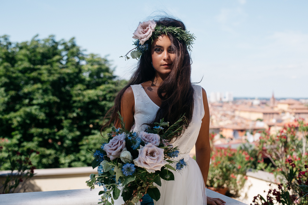 bride-terrace-bologna.jpg