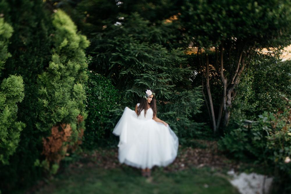 nadia-manzato-bride.jpg