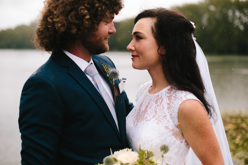 new-zealand-wedding-photographer