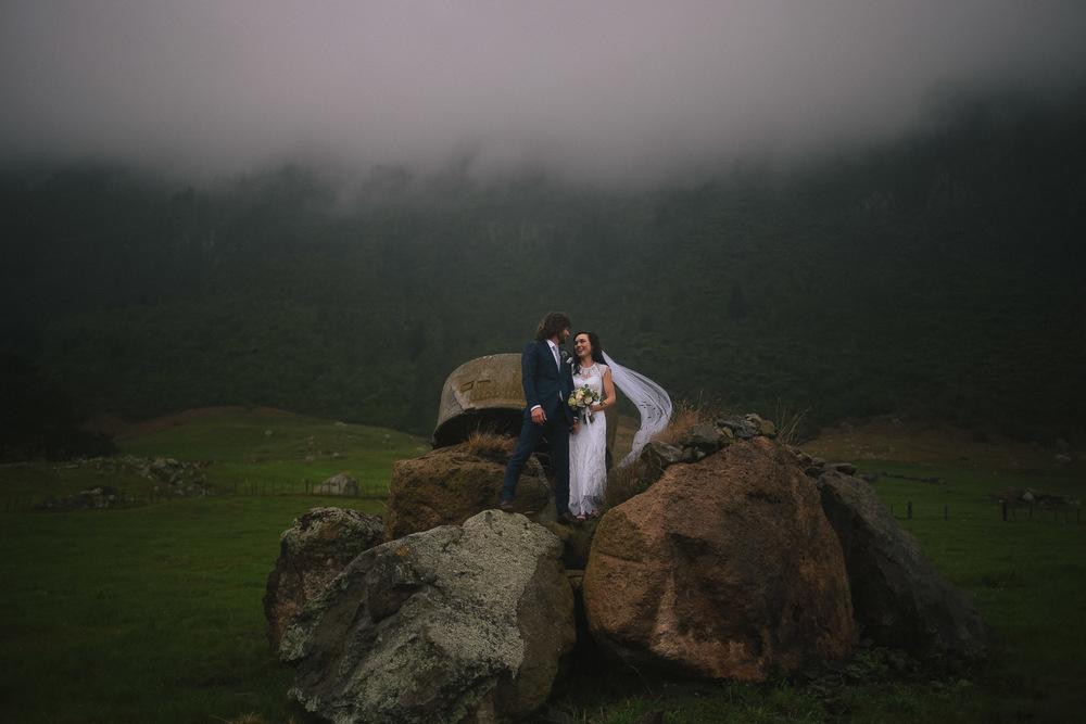 bride-groom-portrait (9).jpg