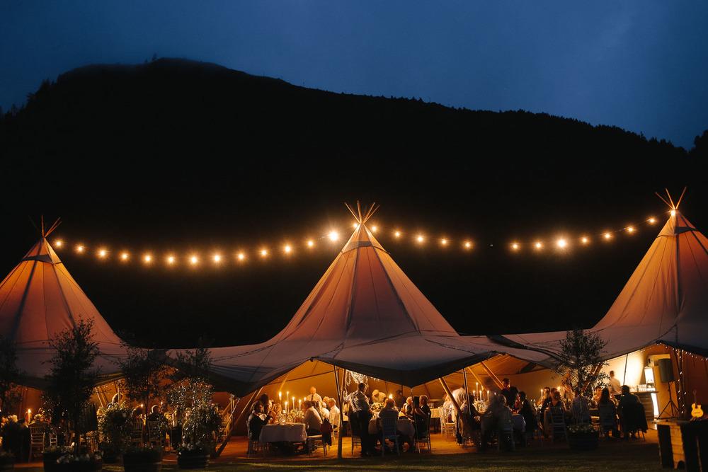 teepee-tent-wedding-new-zealand (2).jpg & NEW ZEALAND WEDDING AND ELOPEMENT PHOTOGRAPHER u2014 HOME