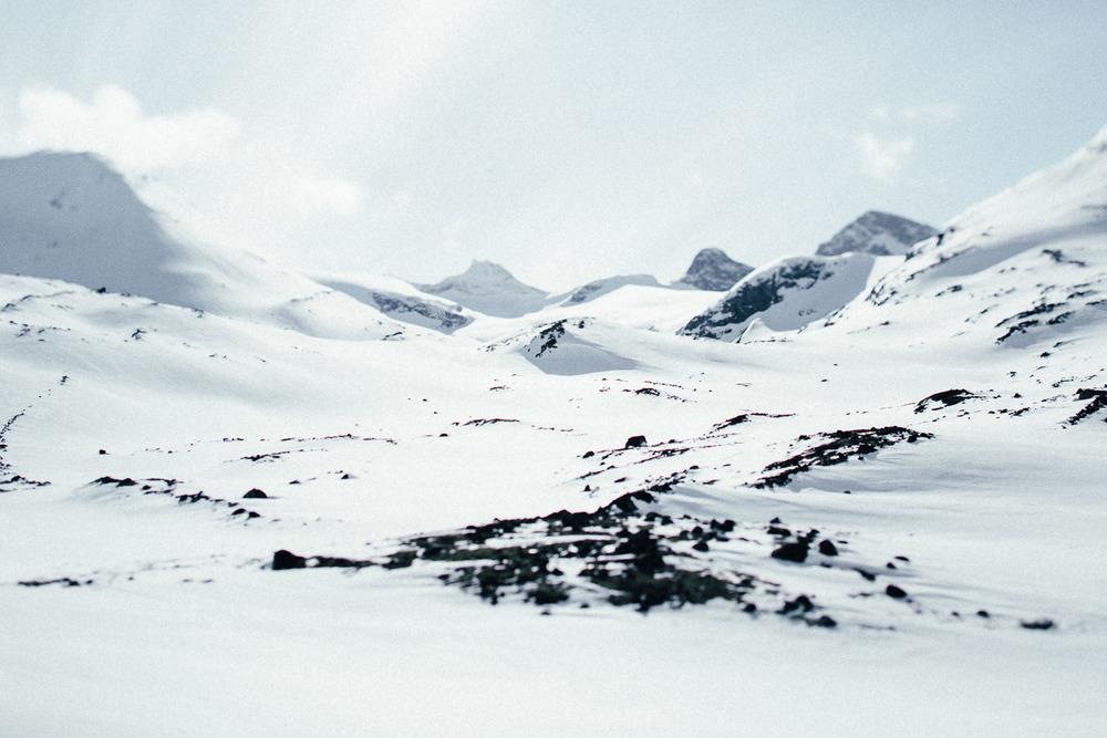 Norway - latophotography (258).jpg