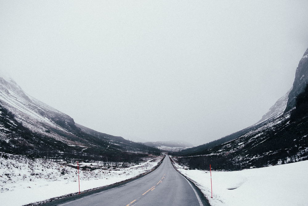 Norway - latophotography (178).jpg
