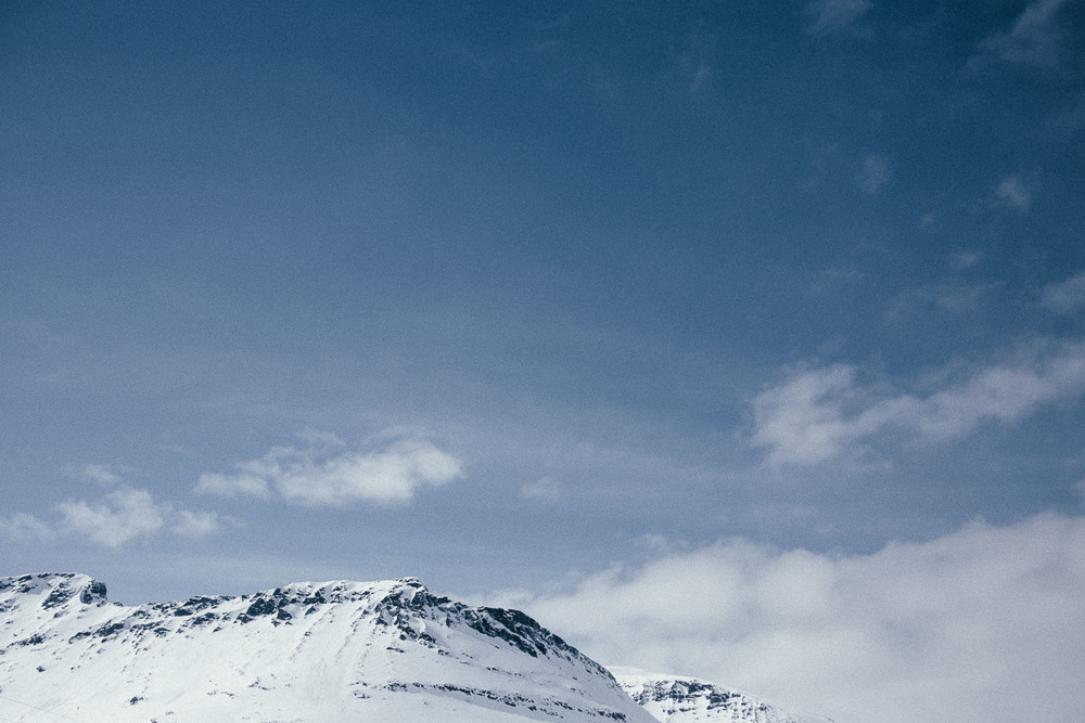 Norway - latophotography (260).jpg