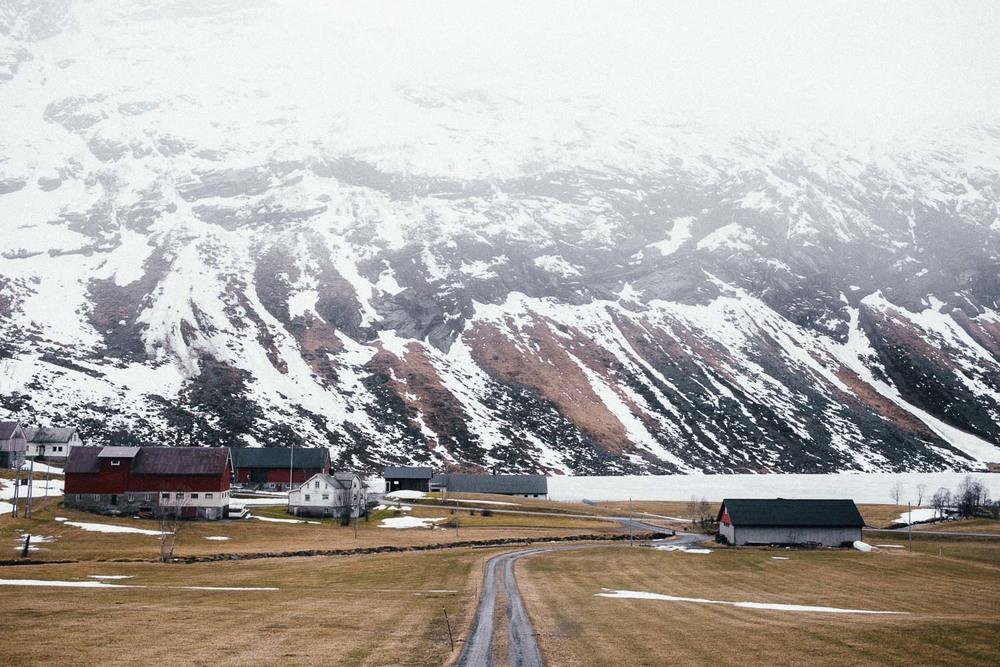 Norway - latophotography (180).jpg