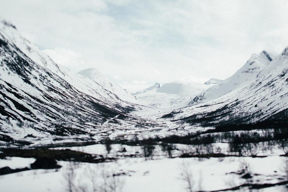 Norway - latophotography (255).jpg