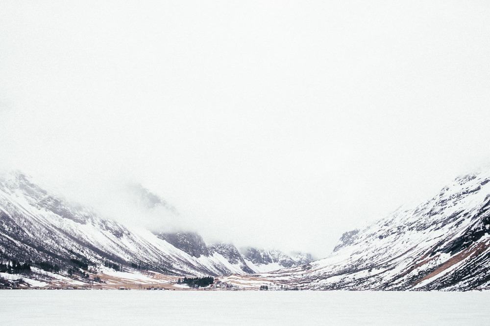 Norway - latophotography (167).jpg