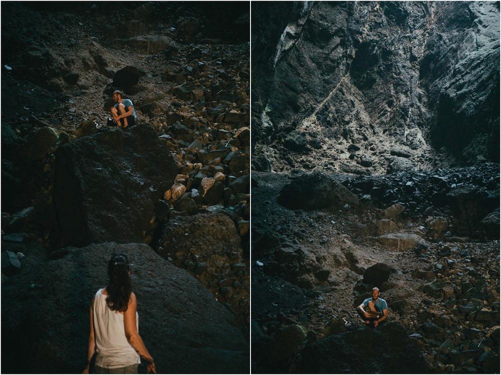 18-new-zealand-cave.jpg