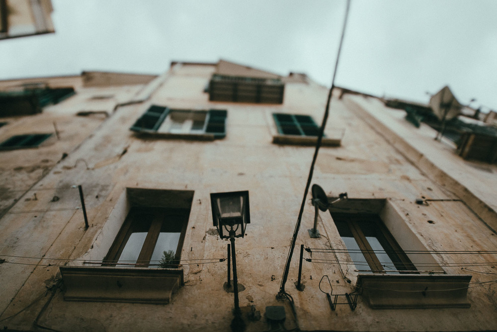6-amalfi-coast.jpg