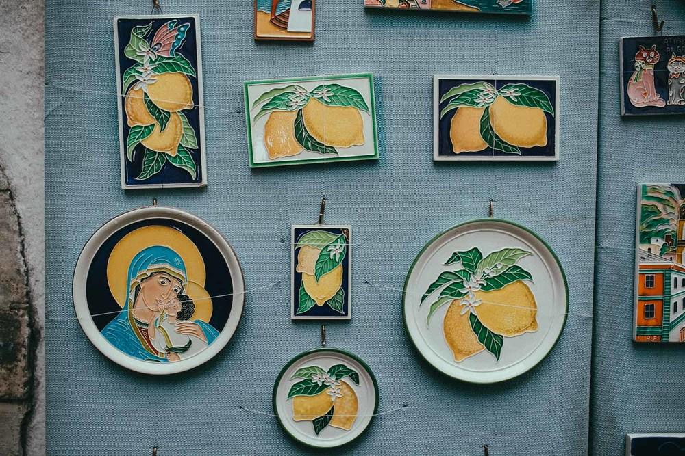 4- amalfi-ceramics.jpg