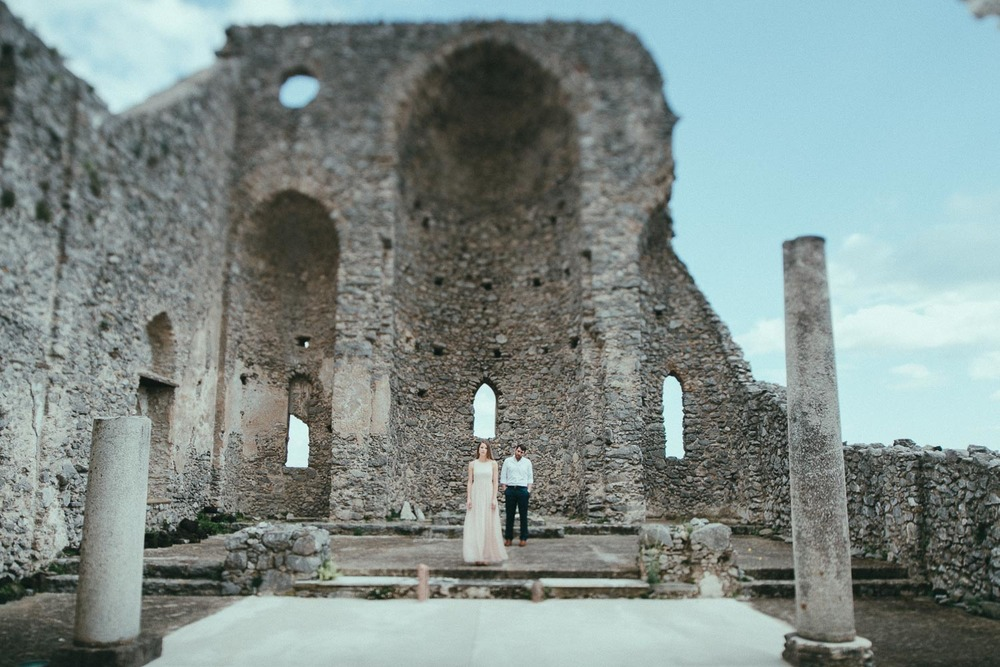 15-amalfi-coast-engagement-session.jpg