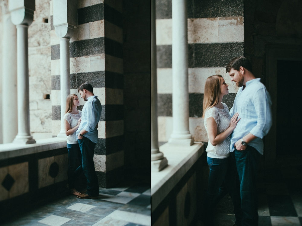 42-amalfi-engagement-session.jpg