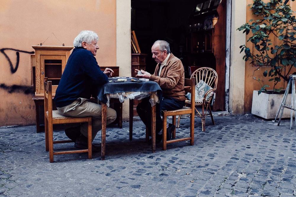 3-rome-engagement-photographer.jpg