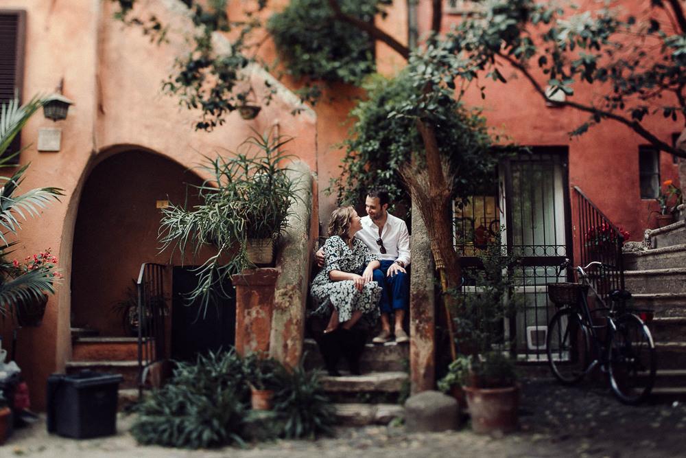 9-rome-engagement-photographer.jpg