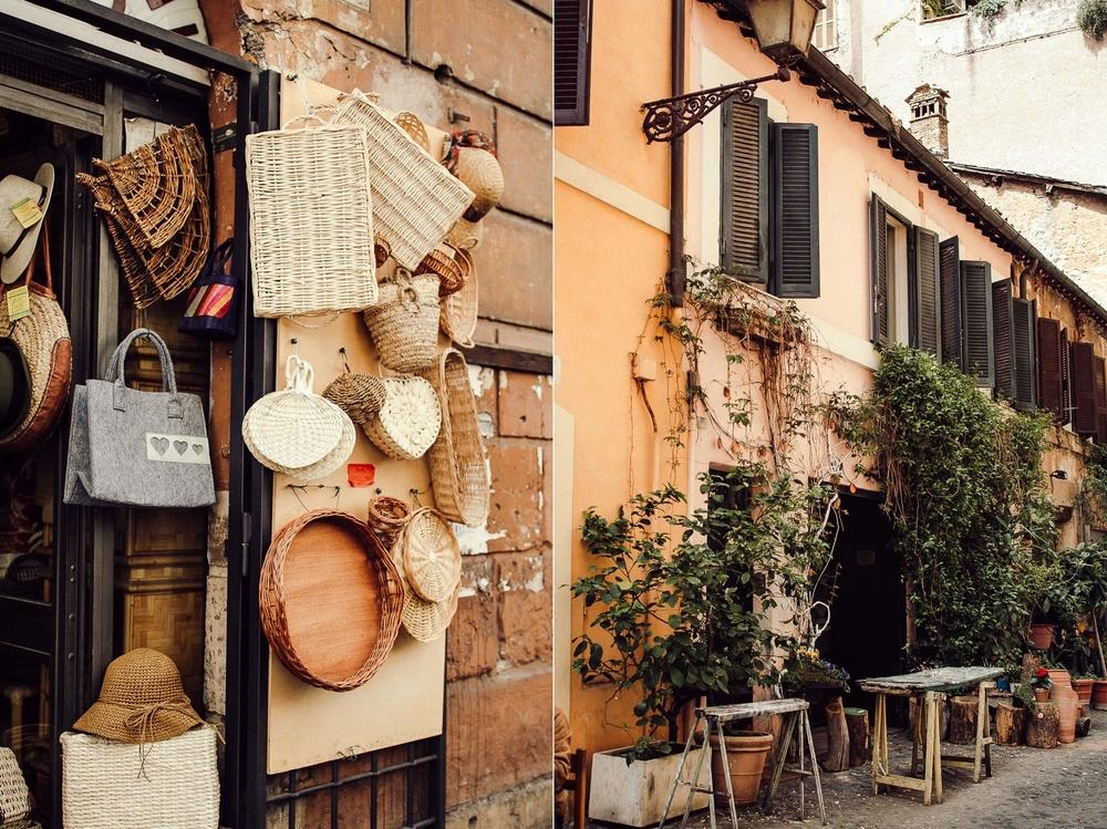 6-rome-engagement-photographer.jpg
