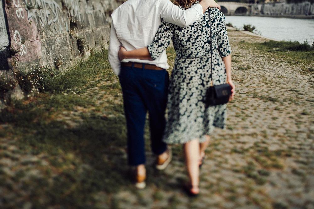 21-rome-couple-in-love.jpg