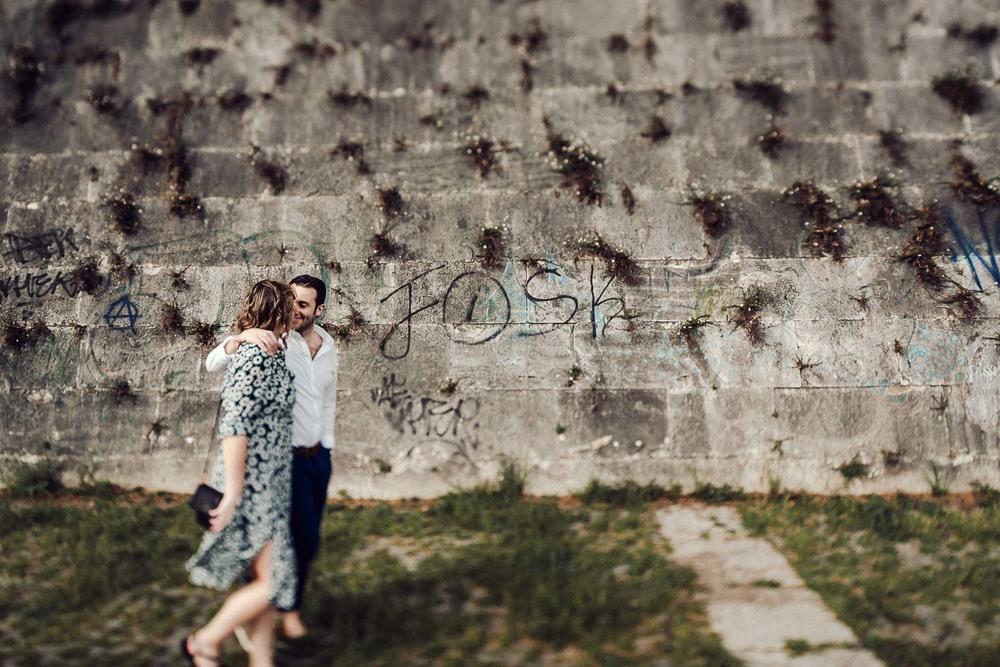 22-rome-couple-in-love.jpg