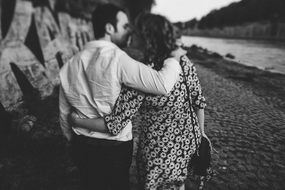 23-rome-couple-in-love.jpg