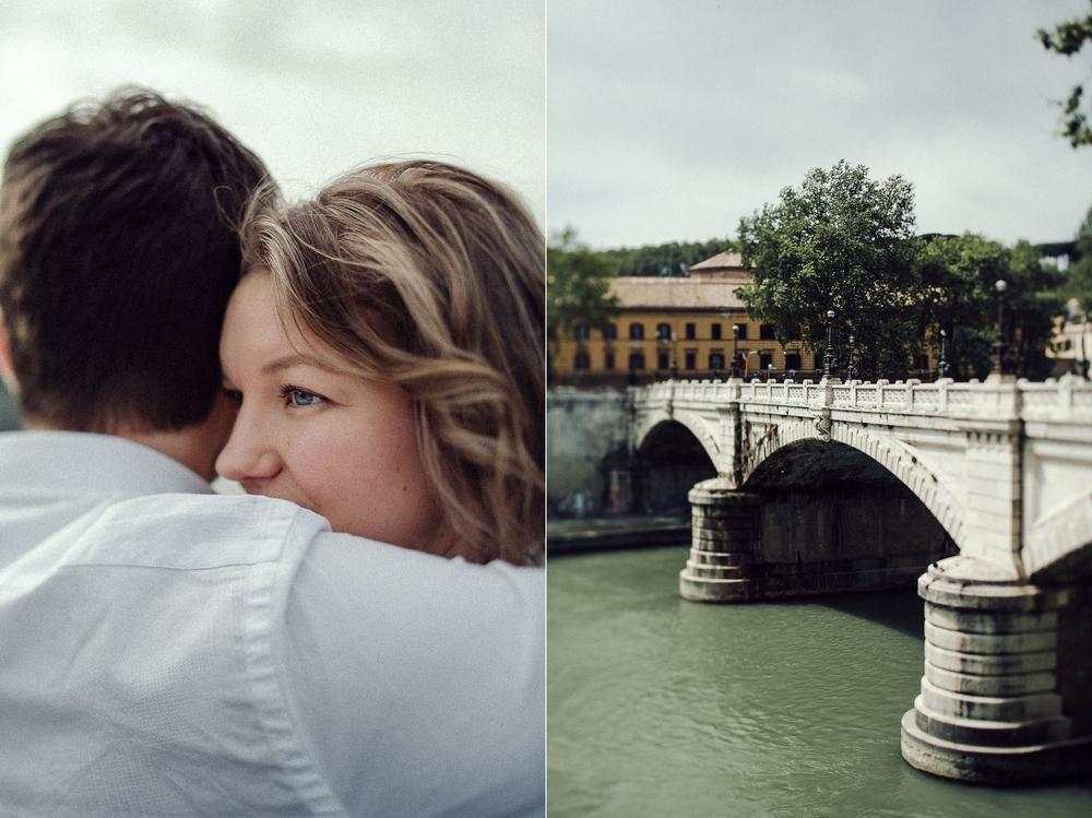 27-rome-couple-in-love.jpg
