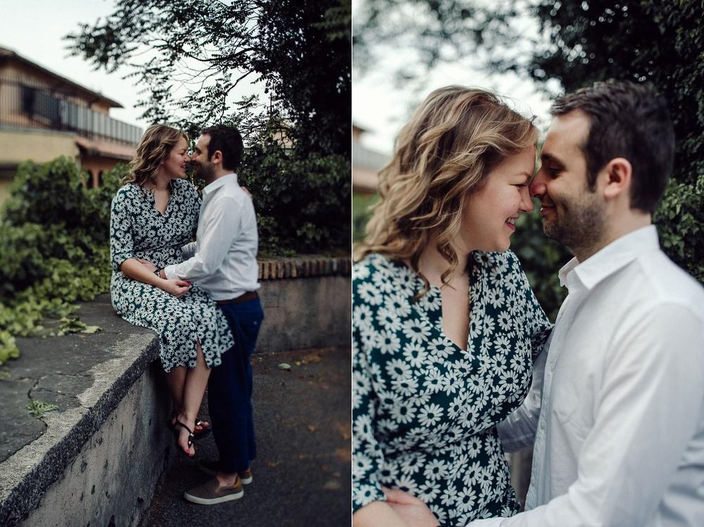 31-couple-in-rome.jpg