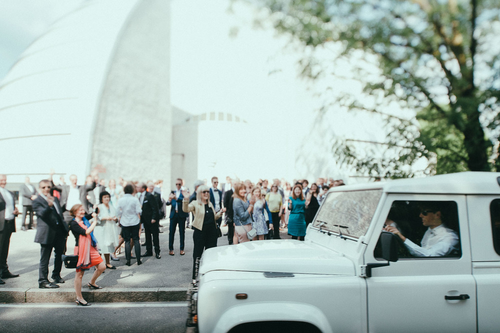 44-italian-wedding.jpg