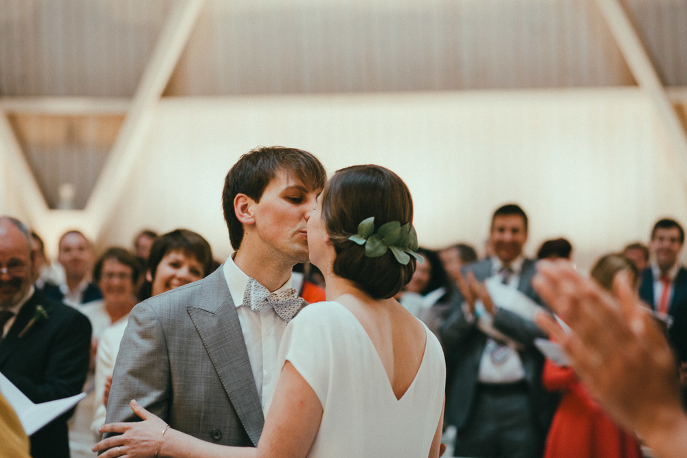 52-italian-wedding.jpg