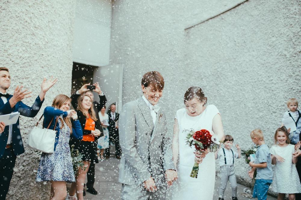 57-italian-wedding.jpg