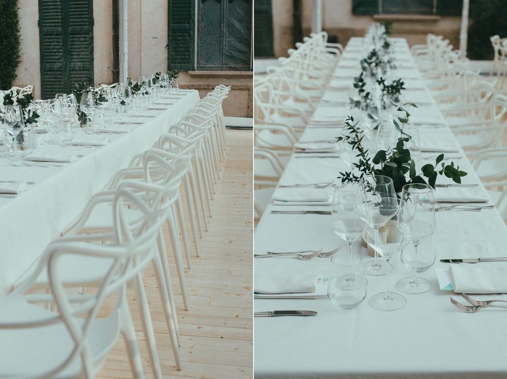 60-wedding-details.jpg