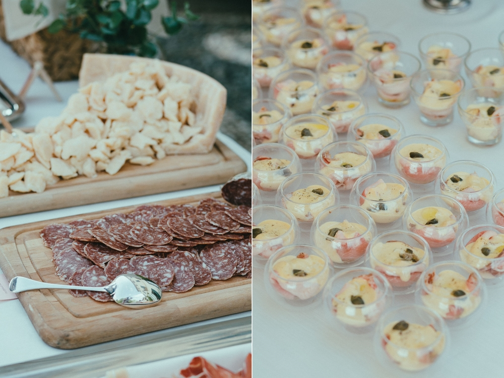 71-italian-food.jpg