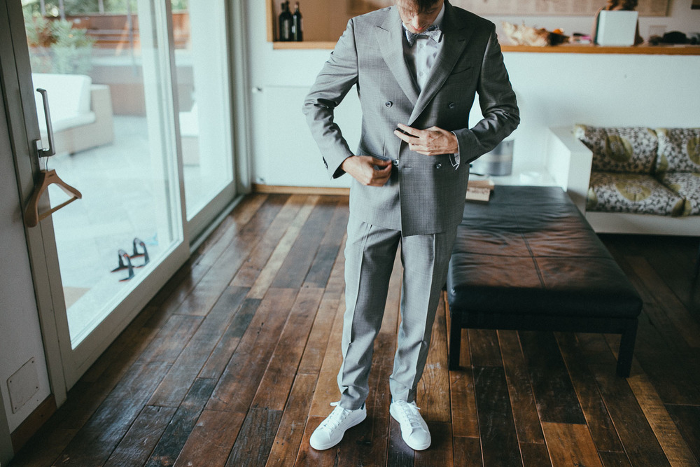 16-groom-getting-ready.jpg