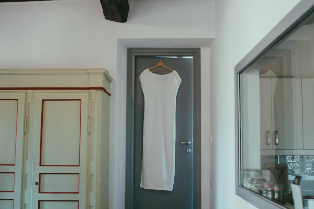 25-bride-dress.jpg