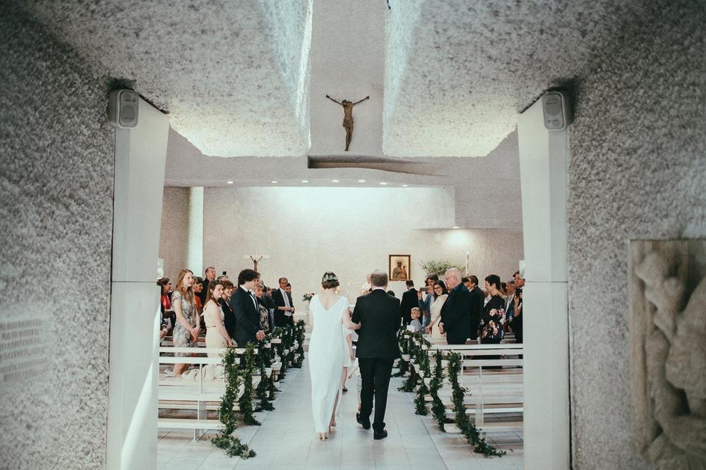 45-italian-wedding.jpg