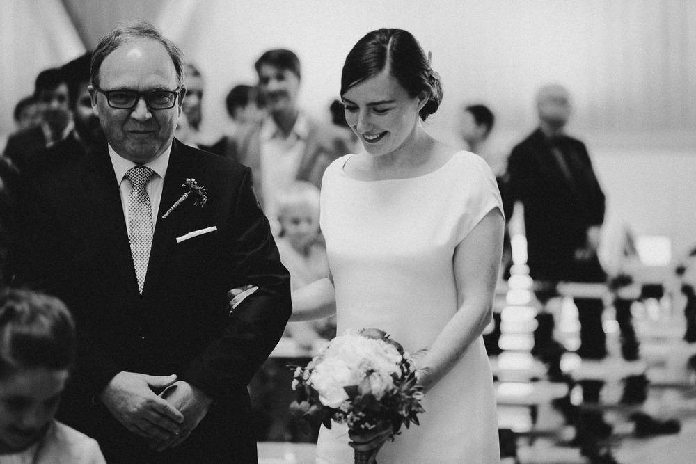 47-italian-wedding.jpg