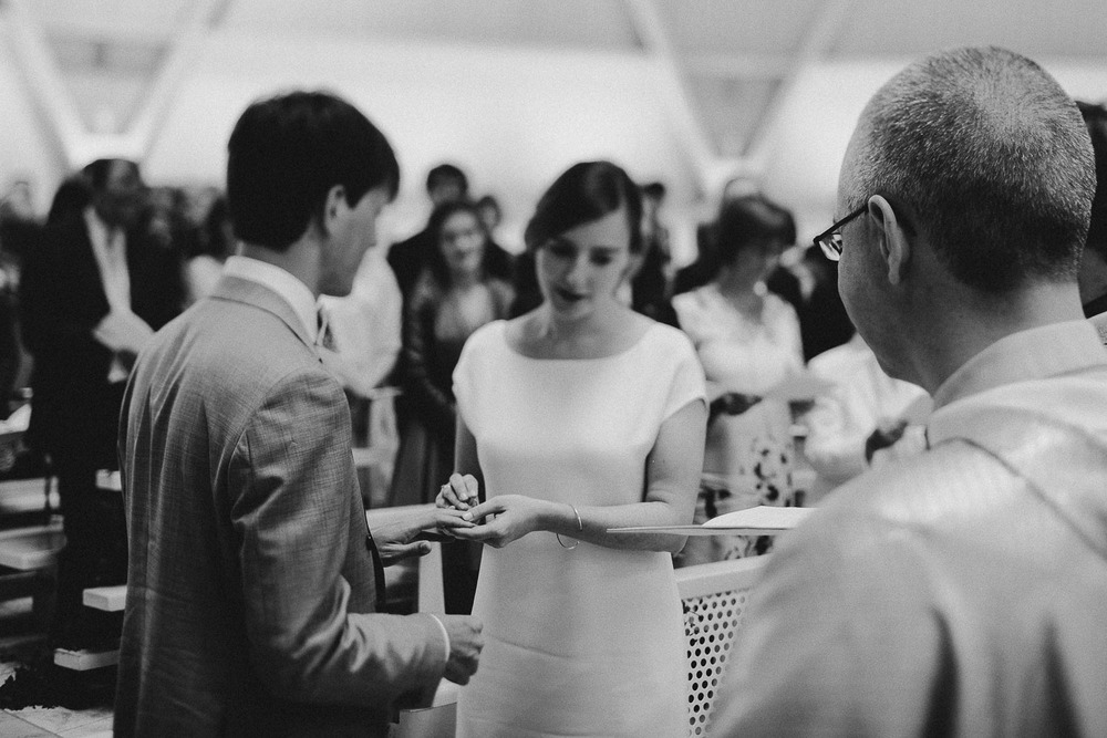 51-italian-wedding.jpg