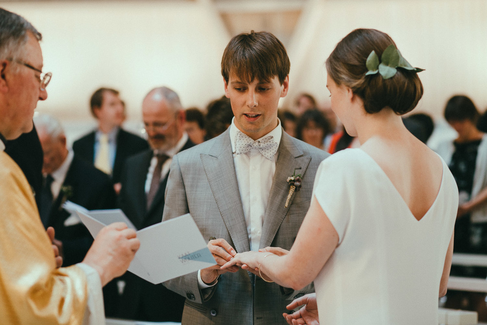 50-italian-wedding.jpg