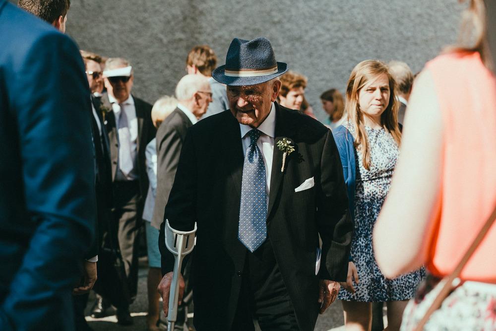 59-italian-wedding.jpg