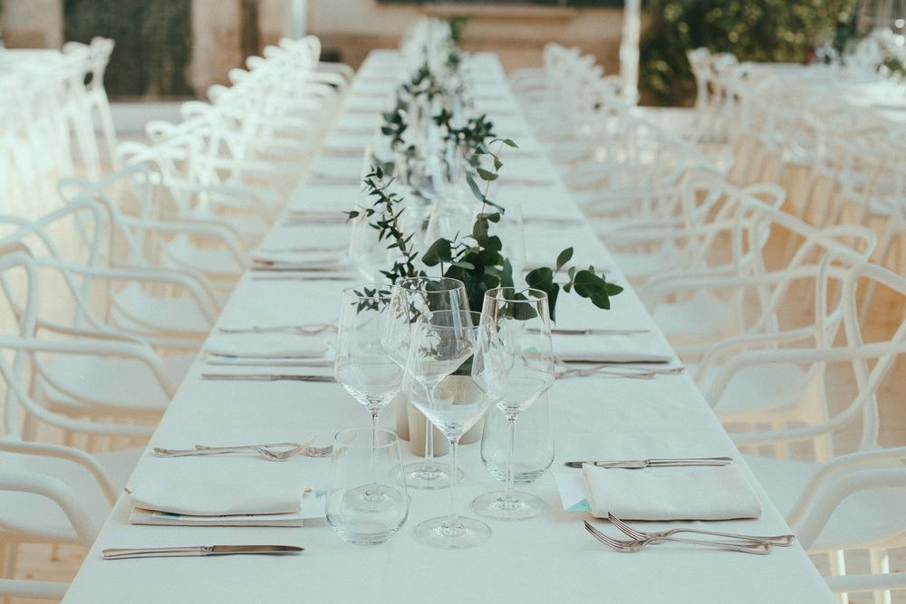 63-wedding-details.jpg
