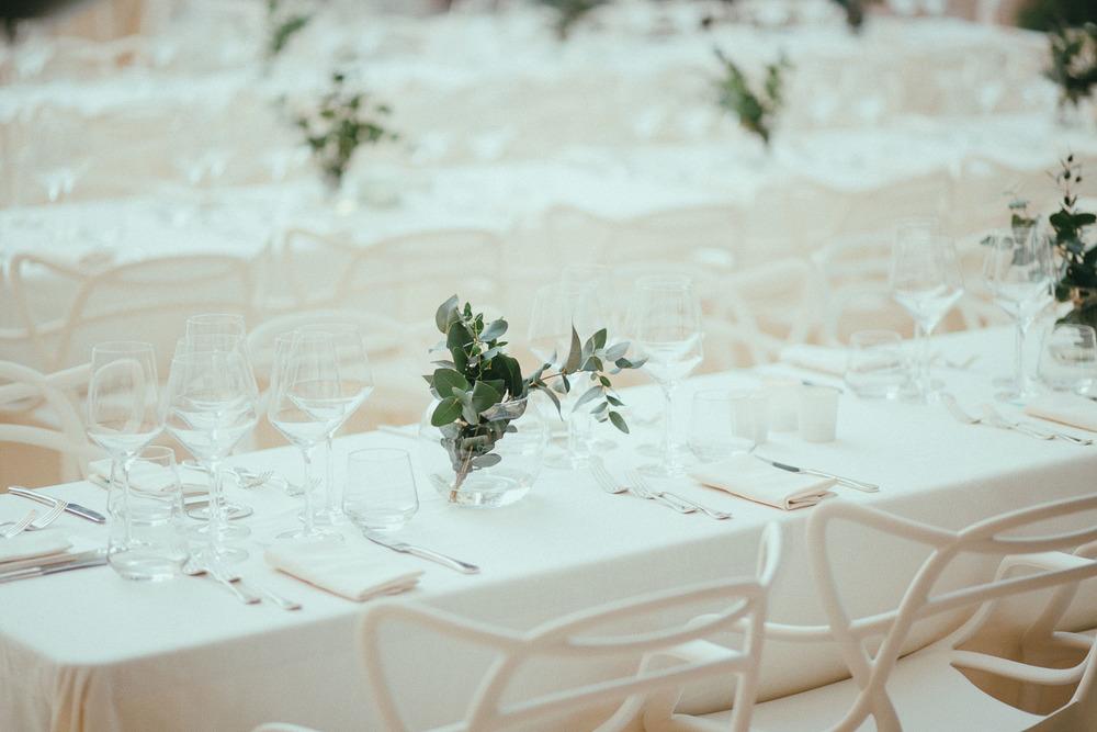 64-wedding-details.jpg