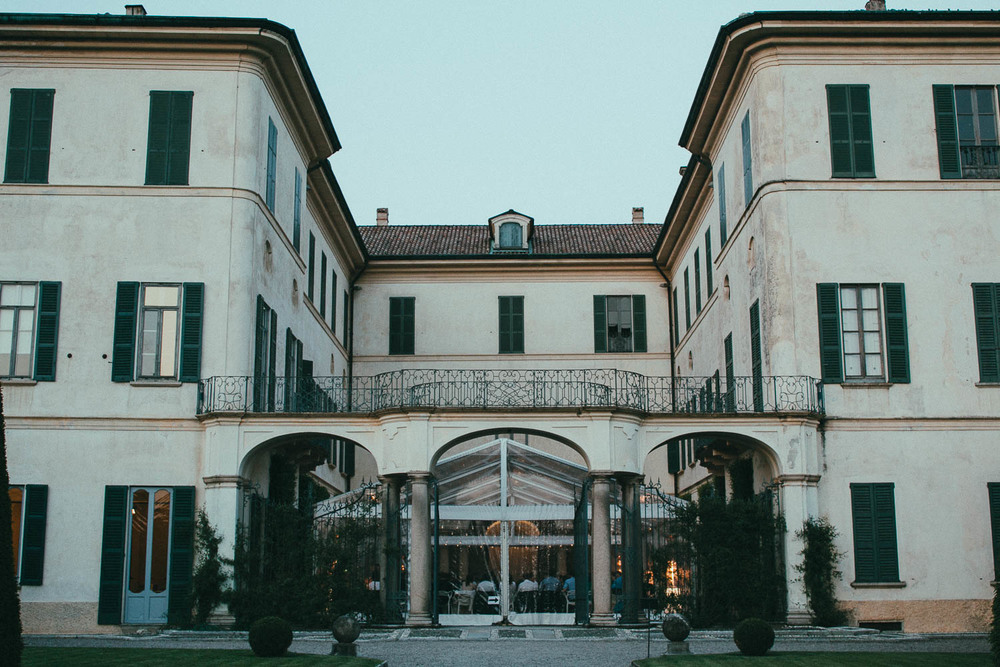 95-italian-villa-wedding.jpg