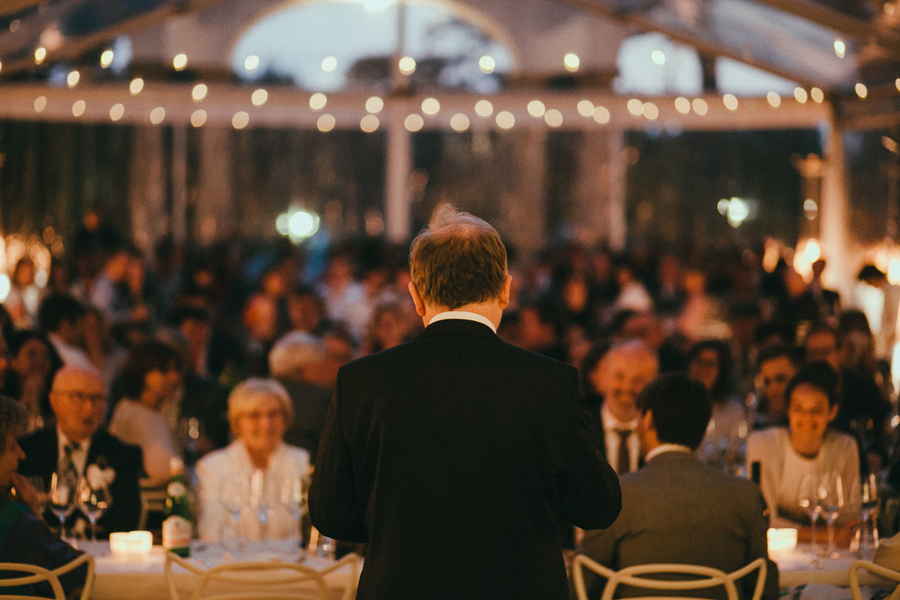 98-italian-villa-wedding.jpg