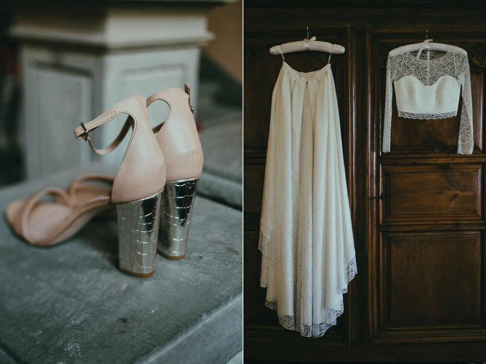 5-bride-dress-shoes.jpg