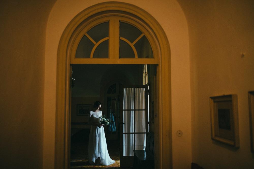 49-bride.jpg