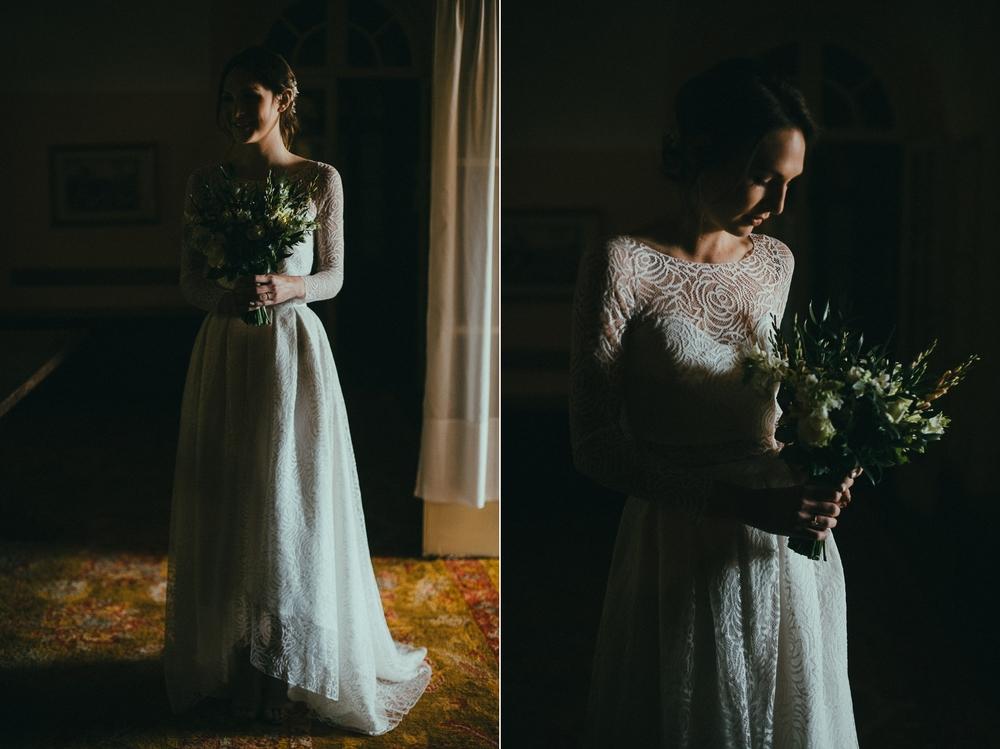 50-bride.jpg