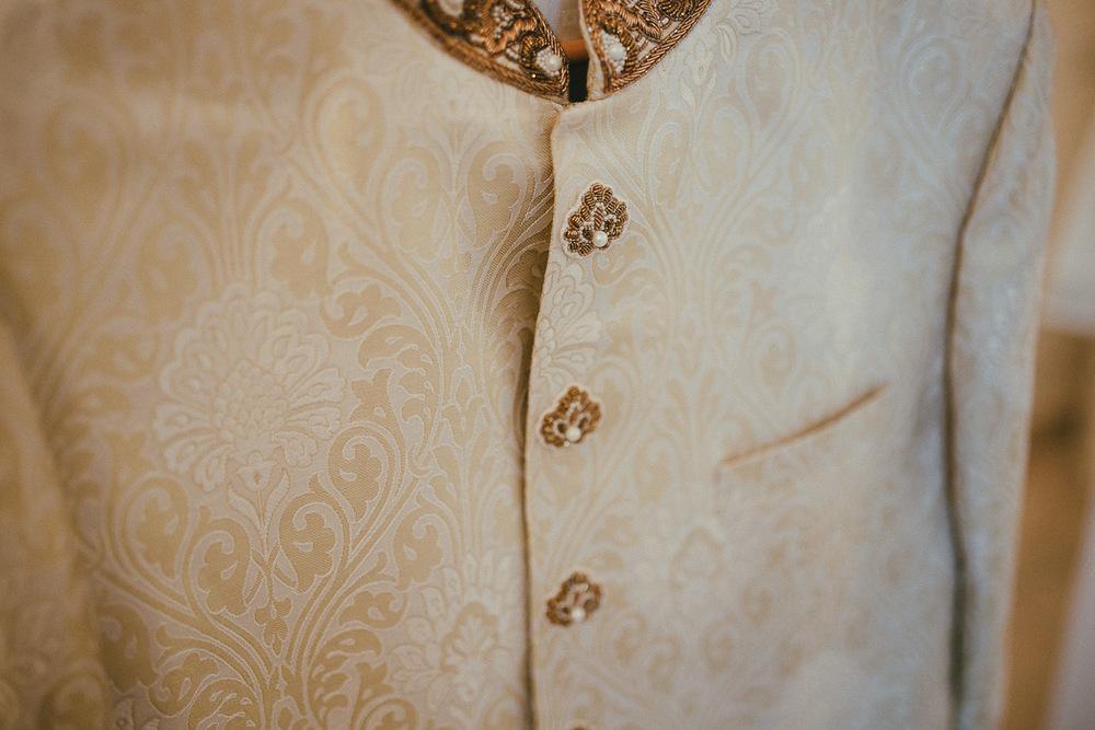 indian-groom-jacket.jpg