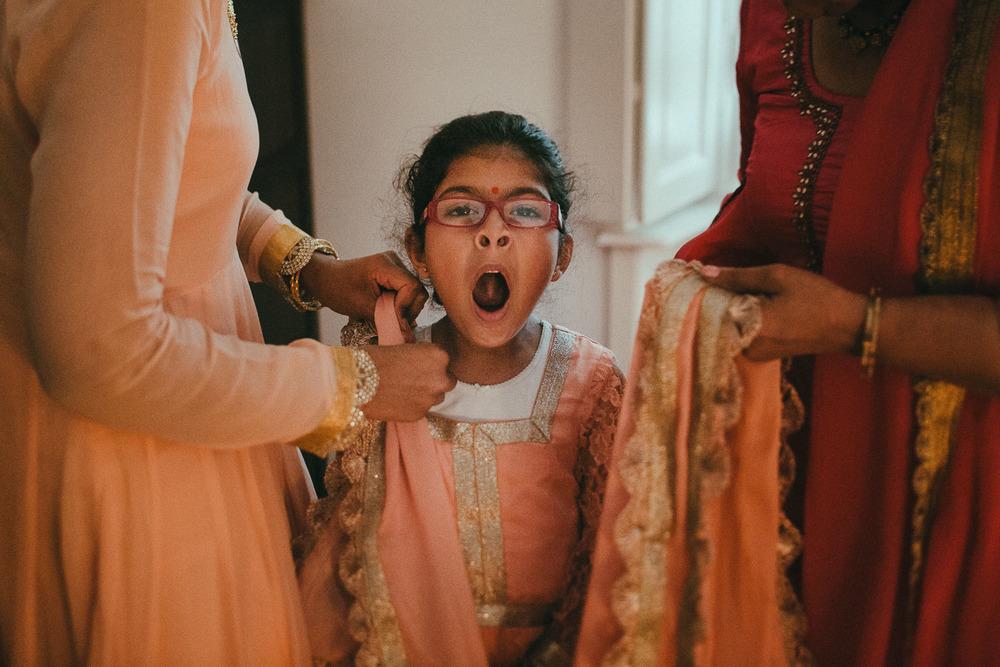 indian-wedding-in-como-lake.jpg