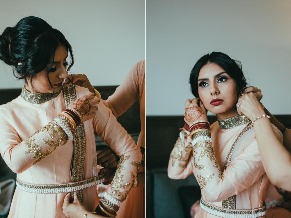 indian-bride-getting-ready (11).jpg