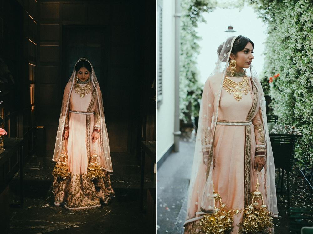 indian-bride-portraits.jpg
