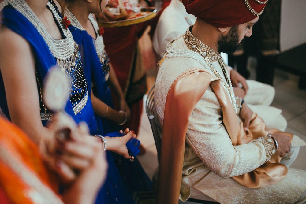 indian-groom-getting-ready (10).jpg
