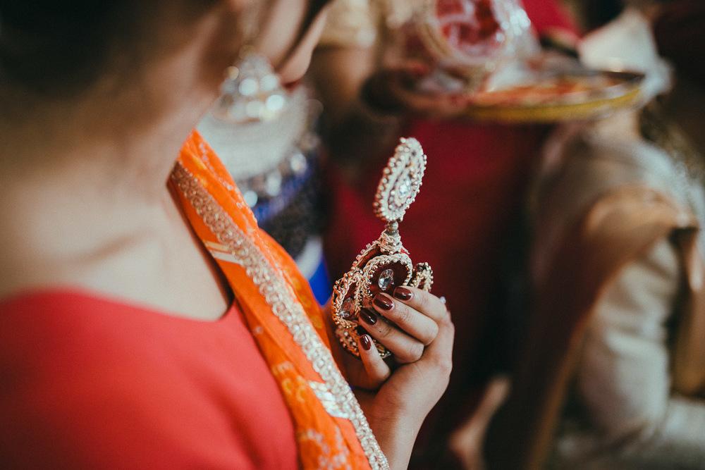 indian-groom-getting-ready (11).jpg