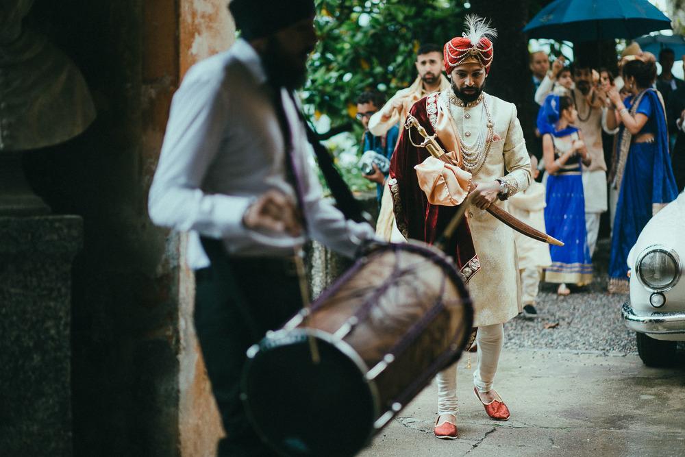 como-lake-indian-wedding (5).jpg